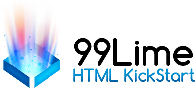http://www.99lime.com/content/img/logo.png